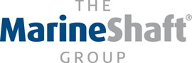 logo-MarineShaft-Group
