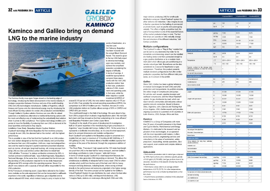 Galielo Nafs Article june2014