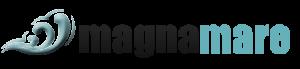 Magna Mare