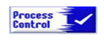 processcontrol